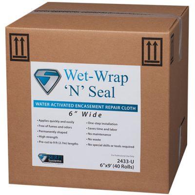 Wet-Wrap-N-Seal-6in-2433
