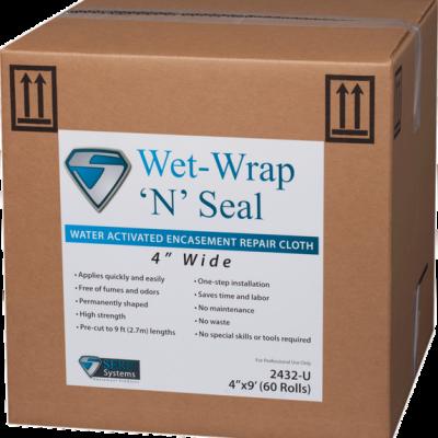 Wet_Wrap_N_Seal_4in_2432__98110.1514186948