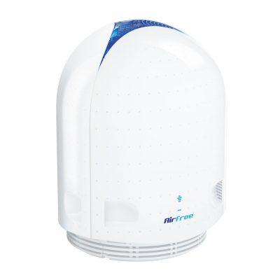 Airfree P Air Purifier