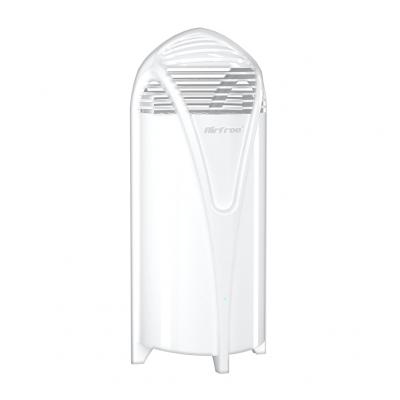 Airfree T Air Purifier