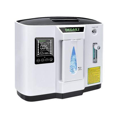 dedakj de-1a oxygenator_5