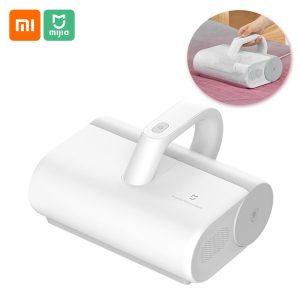 Xiaomi Mijia Dust Mite Remover
