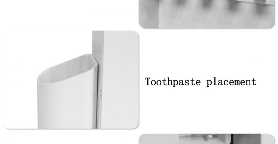The SaniBox - Personal Hygiene Sterilizer 4