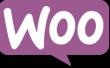 page-layout-woo